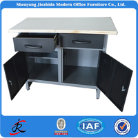 tool box roller cabinet metal steel work table in workshop elevated heavy duty tool cabinet