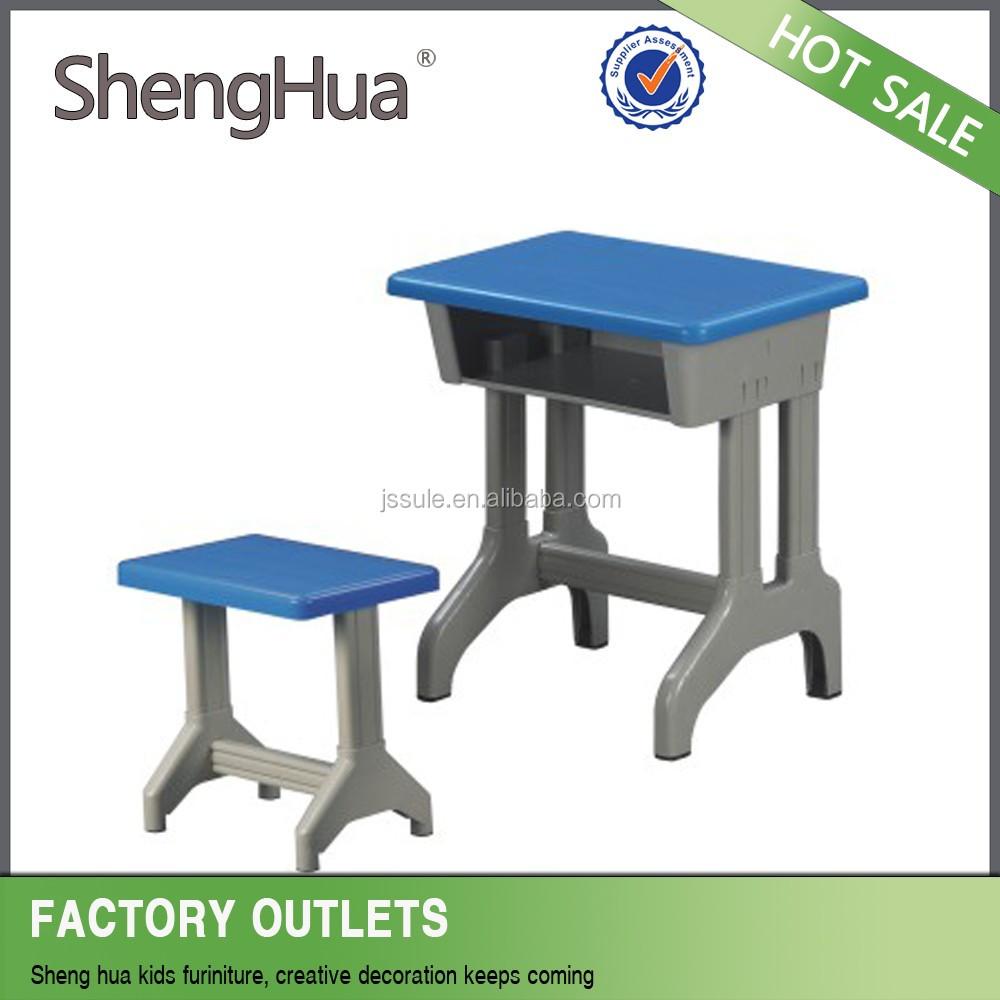 Cheap Price <strong>school</strong> desk <strong>kid< - Wholesale Plastic Kids School Chair - Online Buy Best Plastic Kids