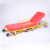 Designed for adults comfortable folding emergency stretchers