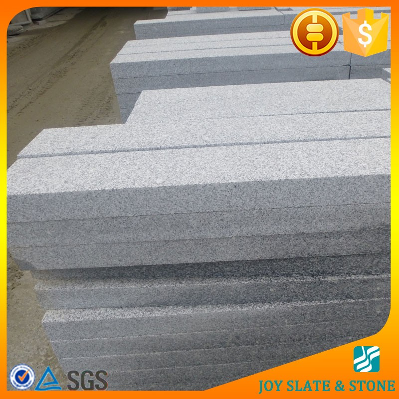 China Suppliers Granite Window Sill Granite Countertop Covers Buy Granite Window Sill Granite