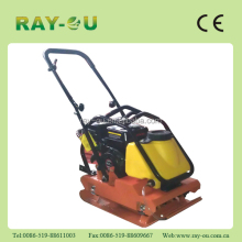 Factory Direct Sale 15KN New Design Vibrating Plate Compactor