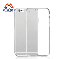 OEM Customised Transparent Universal Mobile Phone