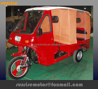 150 CC 3 wheel passenger , tuk tuk , three wheel motorcycle