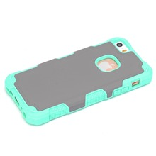 oneplus one back cover original housing for iphone 5s