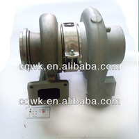 NTA855 Turbocharger(BHT3B) 3803199 cummins part turbocharger