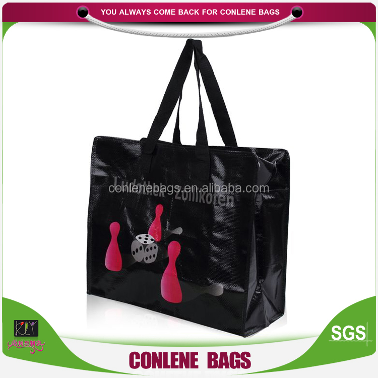 Hight Quality Products Cheap Reusable Shopping Bags Wholesale