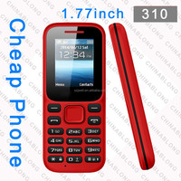 forme mobile phone models 310 1.8 inches dual sim quad band whatsapp low-price-china-mobile-phone