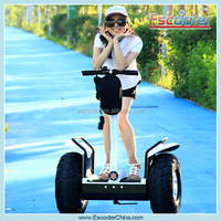 2015 Popular Three wheel Cargo scooter with cheap price