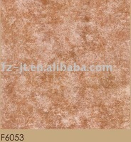granite archaized tile