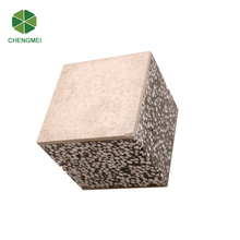 High quality 2270*610*150mm thickness EPS foam concrete wall panel