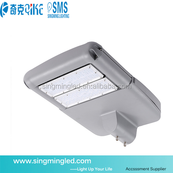 LED street lamp IP67 led street light price 400w led street light new products 2017