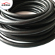 best quality high temperature rubber sae 30r9 fuel hose for engine