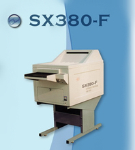 The latest auto x ray film processor for sale in China