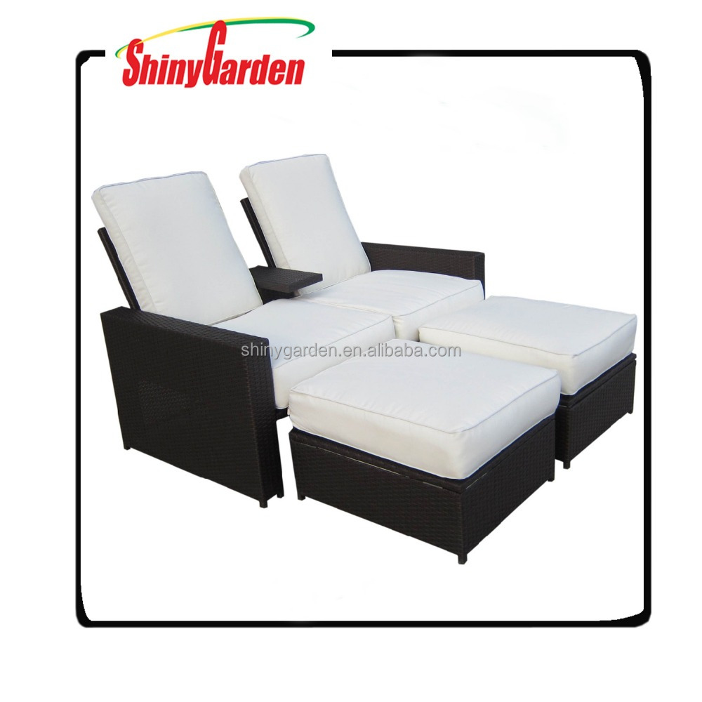 rattan luxury sofas outdoor furniture,used rattan sofa for sale,high back wicker rattan sofa chairs
