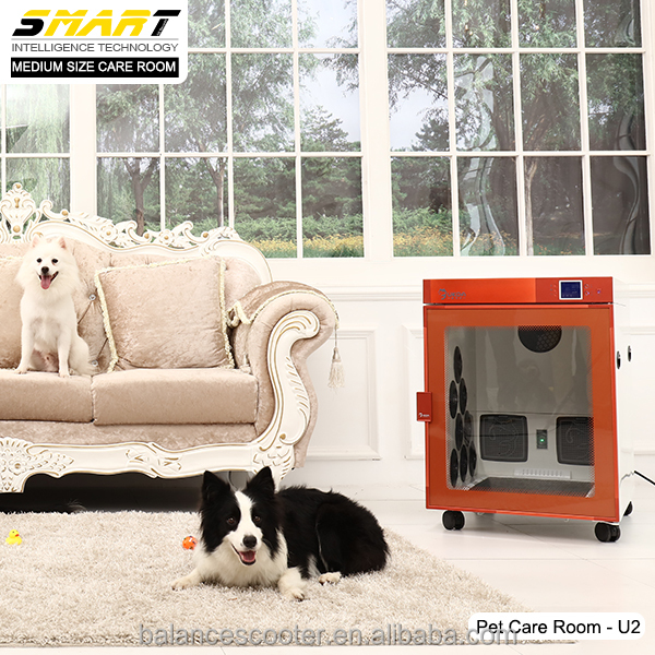 World best selling products pet cabinet dryer/ pet grooming table/ dry bath for dogs