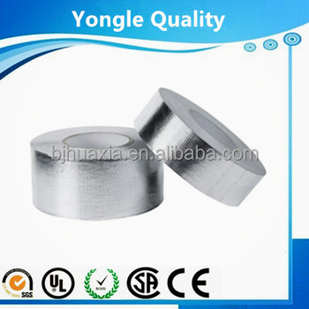Interesting products aluminium foil tape from China suppliers on sale