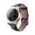 Smart Watch X10 Sync Notifier Support Bluetooth 4.0 Clock Connectivity for Android iOS Phone Smartwatch