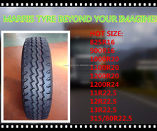 Chinese radial truck tire 900r20 truck tire with low price and best price