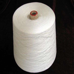 China supplier weaving 60d high tenacity rayon filament yarn viscose spun yarn