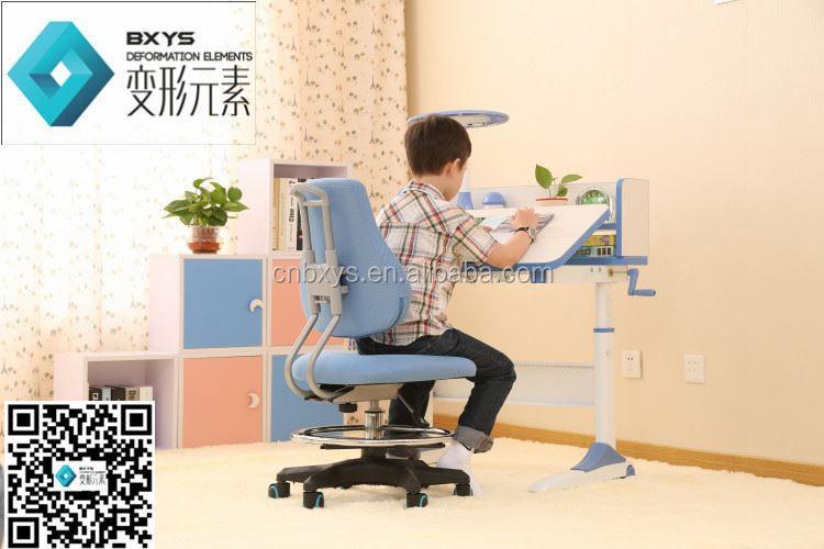 Traje de la escuela infantil para ni os estudio silla for Sillas estudio ninos