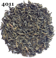 types of leaves for medicine - CHINA green tea with hign flavor and thick taste