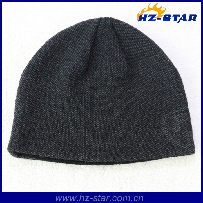 HZM-13869 2015 famous brand new arrive warmer fashion child chapka rasta crochet hats