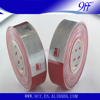 Adhesive Tape for car,PVC Vinyl Car Stickers,High Intensity 3m Auto Reflectors