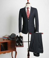 professional custom made suit manufacturer