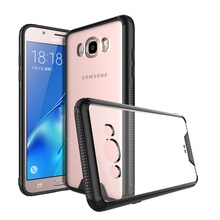 mobile phone accessories dubai for samsung J7 cell phone case j710
