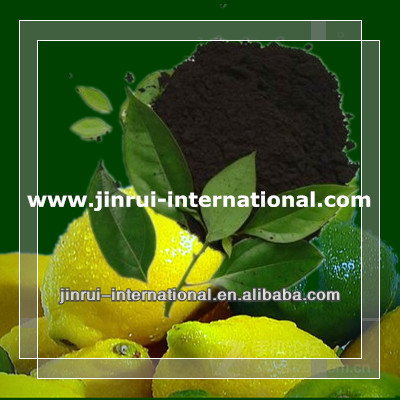 natural humic acid fertilizer