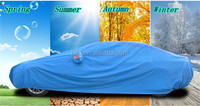 Anti snow rain heat car cover waterproof car cover
