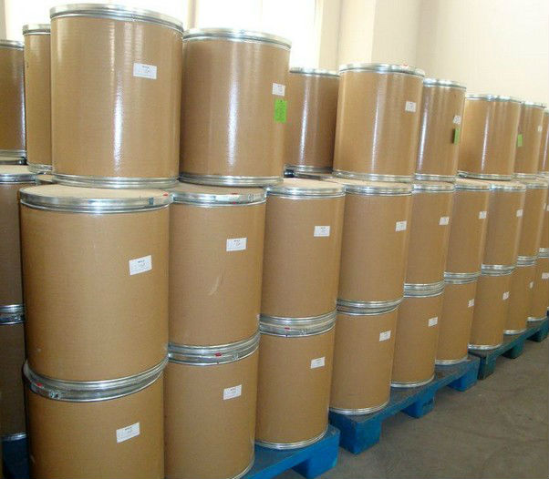 pharmaceutical raw materials Berberine HCL 633-65-8--hot selling