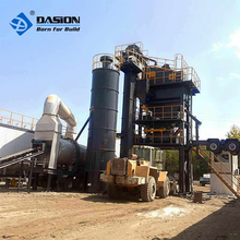 Construction equipment manufacturers price asphalt batching mixed plant speco cold mix oxidized mini mobile asphalt plant