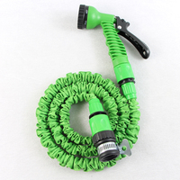 Cost Effective Garden Hose Magic Hose