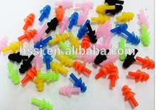 New design soundproof earplugs for wholesales
