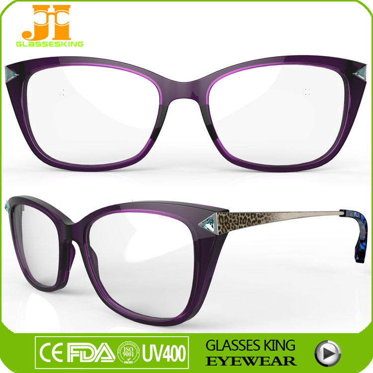 Super Cheap Super-Lite eye glasses no moq optical frames Special offer wholesale italian eyewear brands