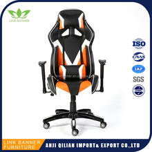 Best Computer LK-6528 Gaming Chair With Comfortable Tall Modern Swivel