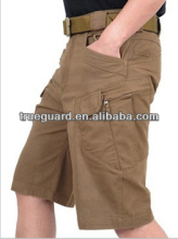 Latest durable assault trousers