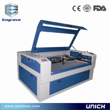 high precision 6090 1060 1390 1610 Laser Engrave Machine/laser cutting machine price