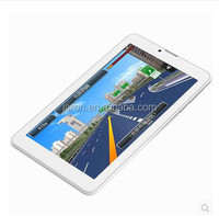Best Low Price!Dual core tablet,HOT SALES 7 inch wifi android tablet,17 inch tablet pc