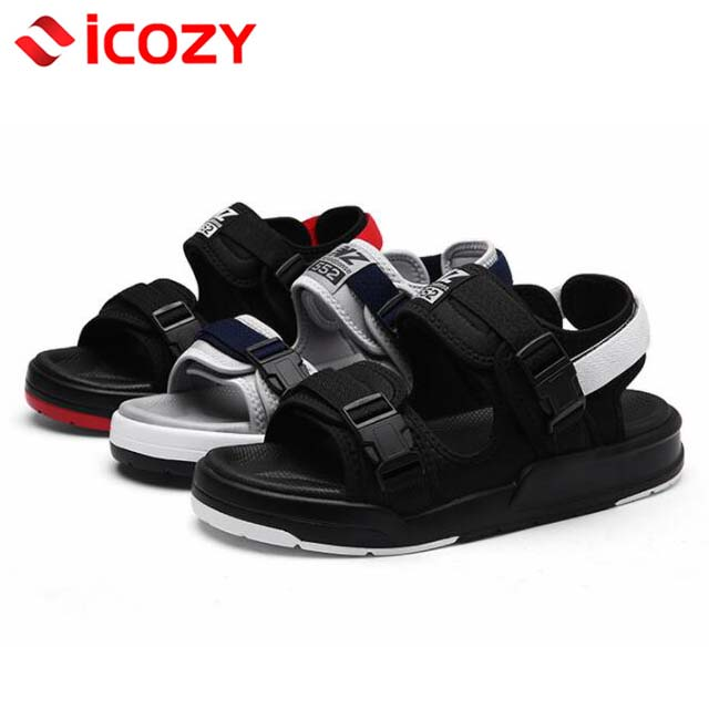 High-Quality Modern Design <strong>Sandals</strong> Men Casual