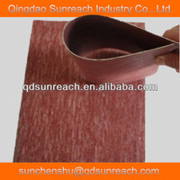 Oil Resistant Gasket Sheet Non-asbestos Material