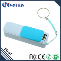 Hot sale quick charging cheap portable fashion power bank,shenzhen power bank,jump starter power bank