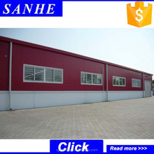 log cabin china steel frame building steel structure workshop houses