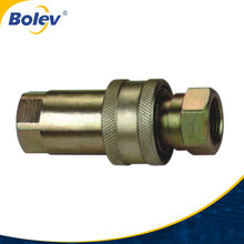 With 10 years experience factory supply cp ball valve