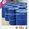 DOP Oil Colourless Transparent Chemical For