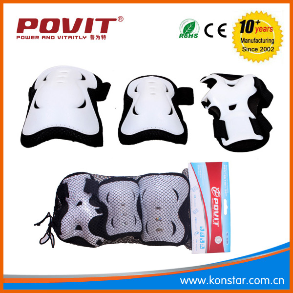 eva knee pad skate protection
