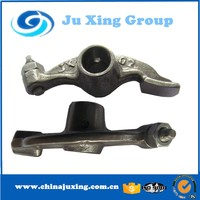 JH70 motorcycle valve rocker arm, bajaj motorcycle spare parts