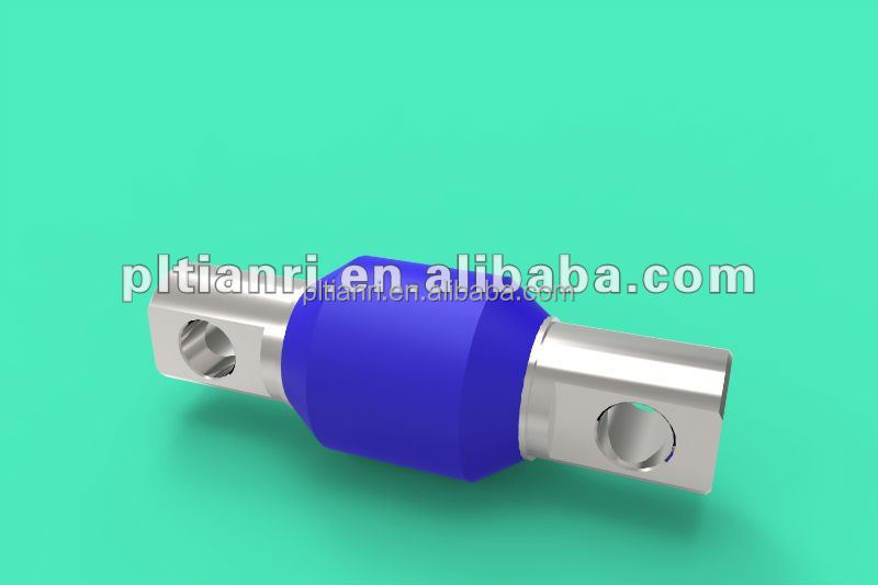 top quality bushing nice design bushing arm with bushing