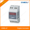 DMG-F Digital hz frequency meters in high grade
